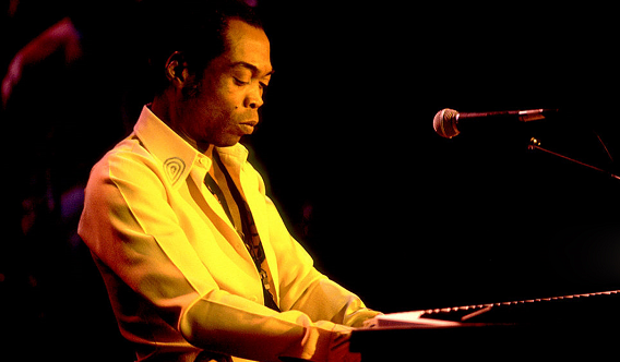 'New Fela': The endless rush to fill the legend's shoes
