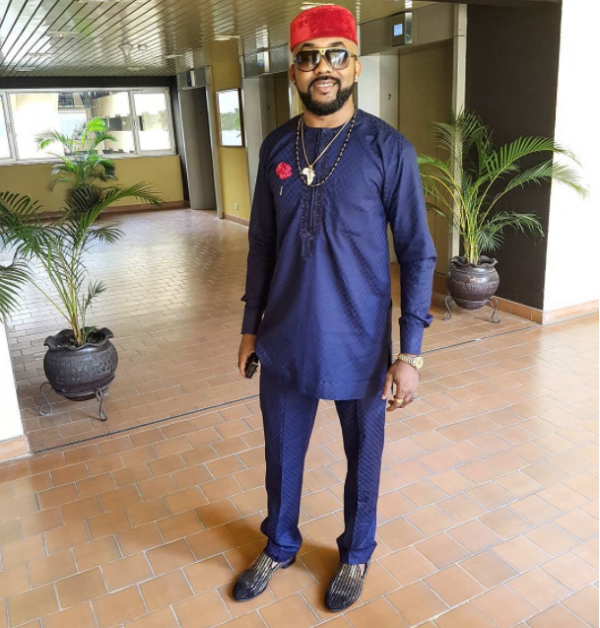Banky W2