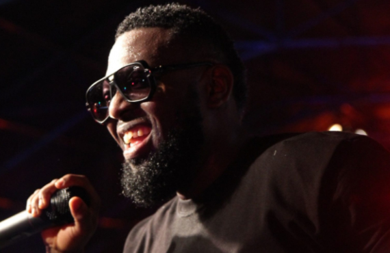 Timaya: Lots of people show off lies on Instagram