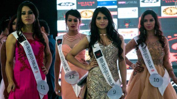 170830132340-trans-india-1-exlarge-169