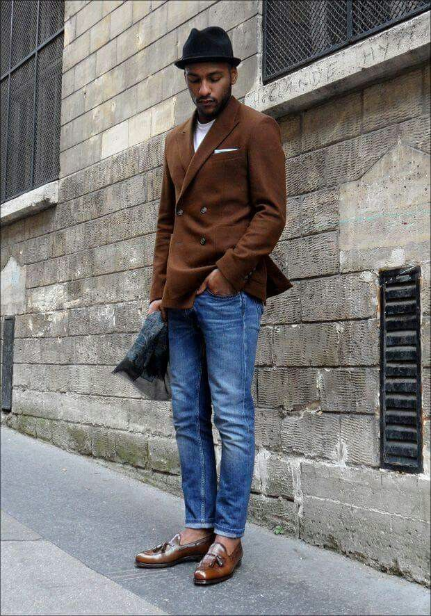 728b10cf319b35923ff5a45ffb656c85--man-fashion-fashion-ideas