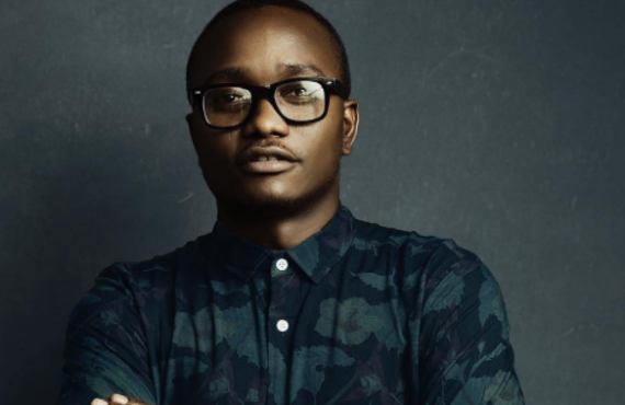 Brymo to Nigerians: Stop criticising politicians… my colleagues are more…