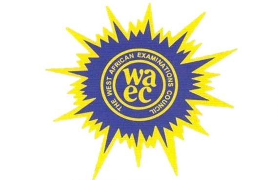 WAEC creates online platform for private candidates to request certificate