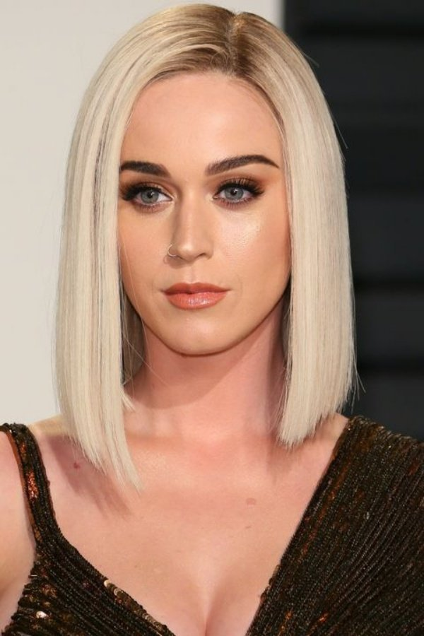 hbz-bobs-and-lobs-katy-perry-gettyimages-645669496