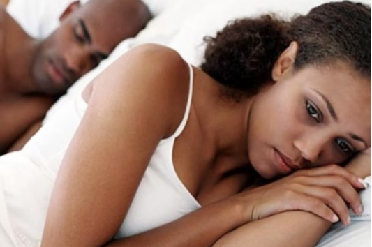 Five ways to deal with an ex who won't let go | TheCable.ng