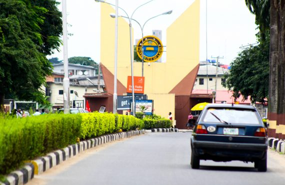 UNILAG: Ex-ASUU chairman disagrees with union's stand against Babalakin