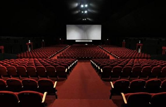 Nigerians spent N3bn in cinemas between January-June