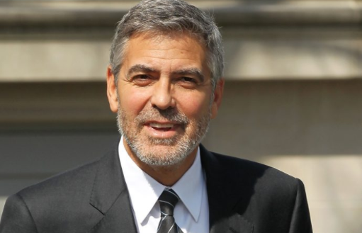 George Clooney gave 14 friends $1m each | TheCable.ng