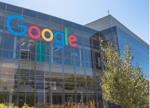 Google admits workers listen to customers' private recordings