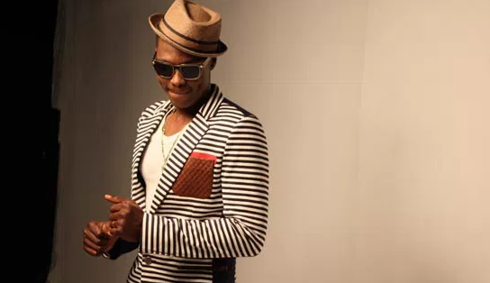Sound Sultan dies at 44 after battle with cancer