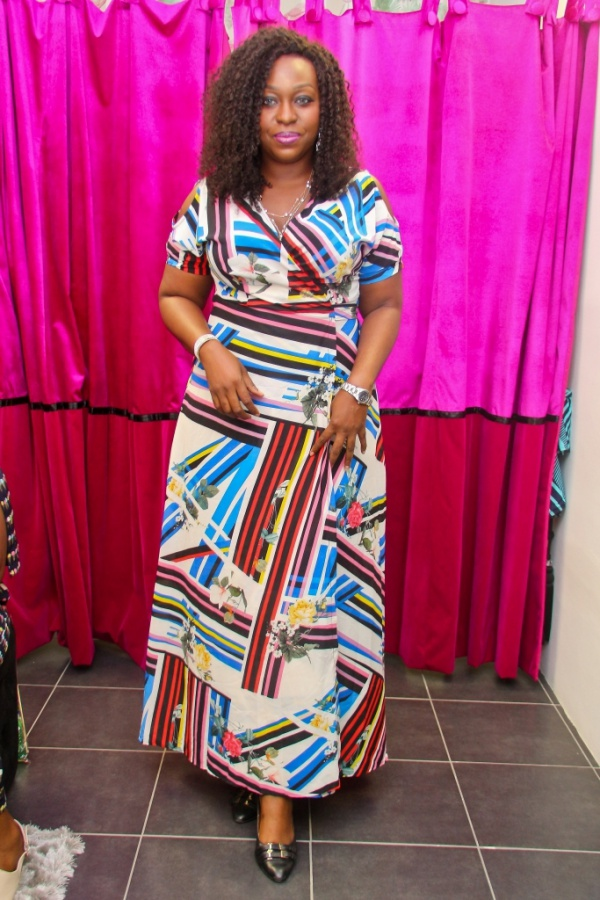 Thelma Nwogbo_1