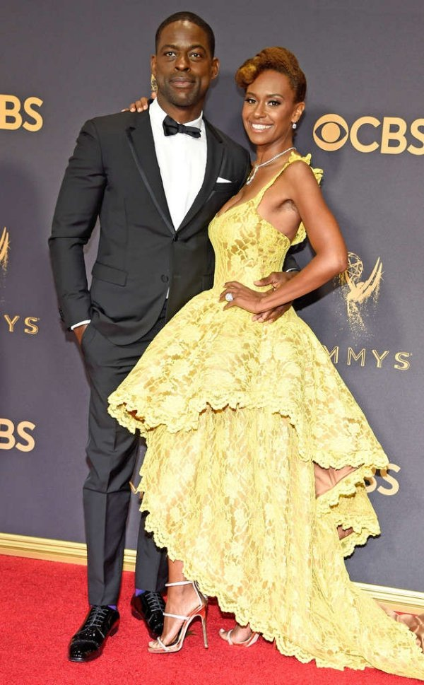 emmycouplers_634x1024-170917152223-634.sterling-k-brown-ryan-michelle-bathe-emmys-couples.ct.091717