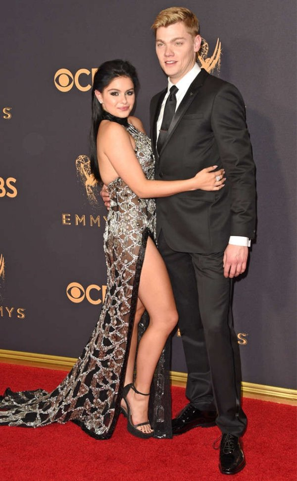 emmycouplers_634x1024-170917164328-634.ariel-winter-levi-meaden-emmys-couples.ct.091717