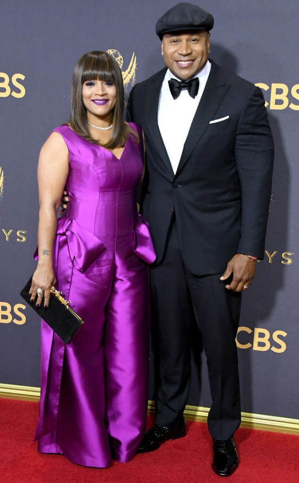 emmycouplers_634x1024-170917173451-634.LL-Cool-J-Simone-Smith-Emmys.ms.091717