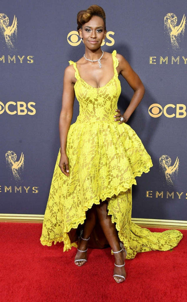 emmyrs_634x1024-170917144214-634.Ryan-Michelle-Bathe-Emmy-Arrivals-2017