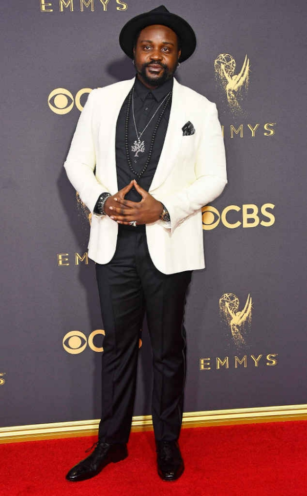 emmyrs_634x1024-170917144806-634-emmy-awards-arrivals-2017-brian-tyree-henry