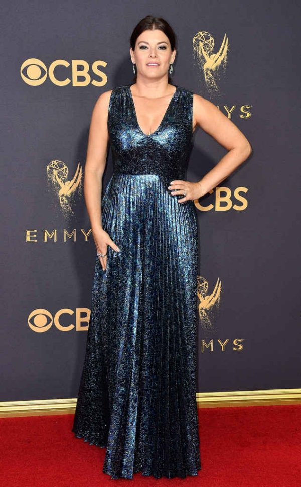 emmyrs_634x1024-170917145339-634-emmy-awards-arrivals-2017-gail-simmons