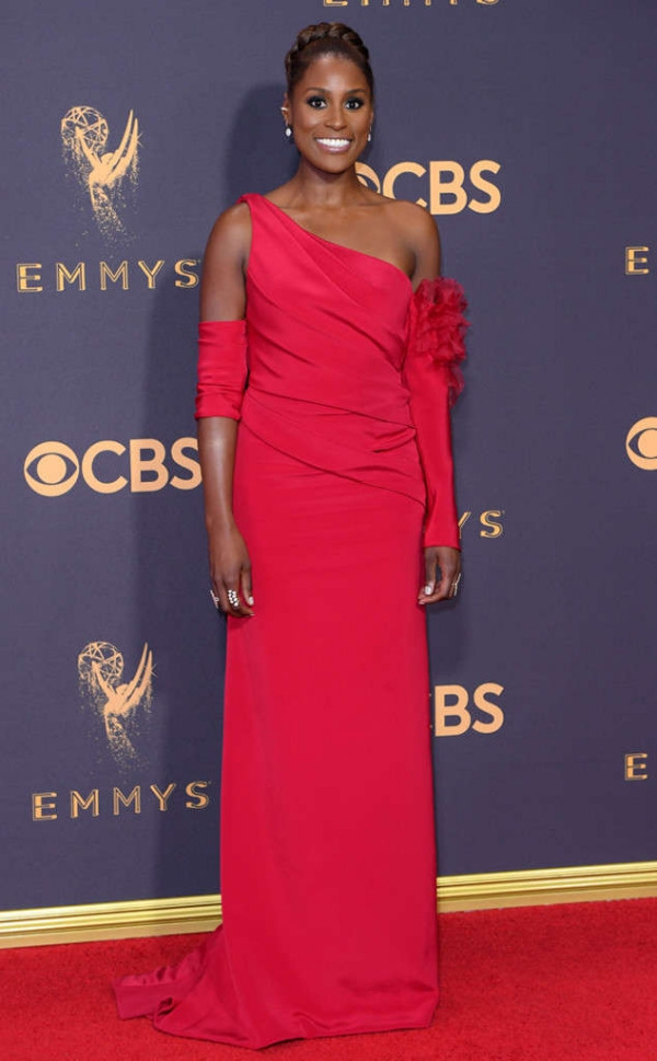 emmyrs_634x1024-170917151658-634-emmy-awards-arrivals-2017-Issa-Rae
