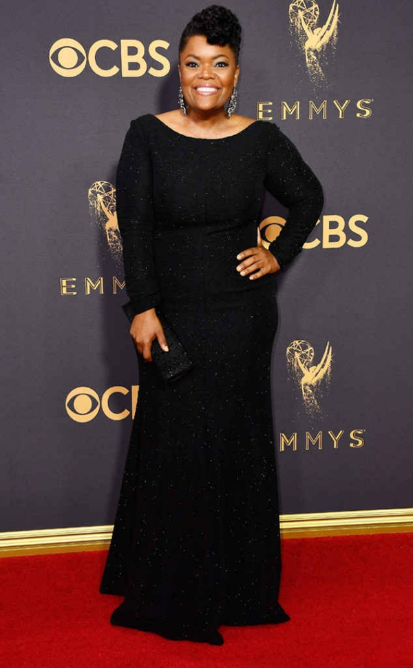 emmyrs_634x1024-170917152036-634-Emmys-yvette.cm.91717