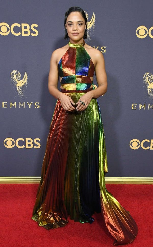 emmyrs_634x1024-170917154451-634.Tessa-Thompson-Emmy-2017-Arrivals