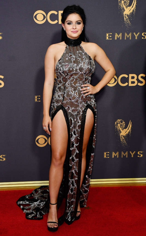emmyrs_634x1024-170917162722-634-emmy-awards-arrivals-2017-ariel-winter