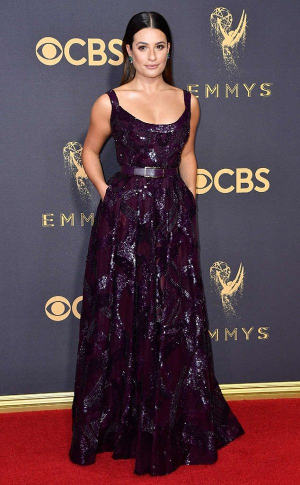 emmyrs_634x1024-170917163143-634-emmy-awards-arrivals-2017-lea-michele