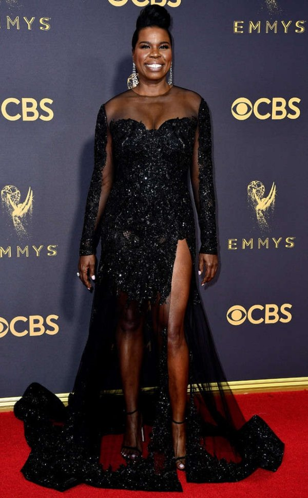 emmyrs_634x1024-170917164132-634-emmy-awards-arrivals-2017-leslie-jones