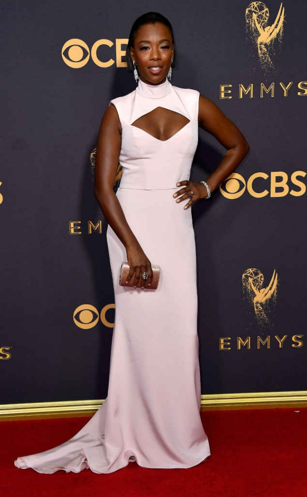 emmyrs_634x1024-170917165613-600.-emmy-awards-arrivals-2017-Samira-Wiley