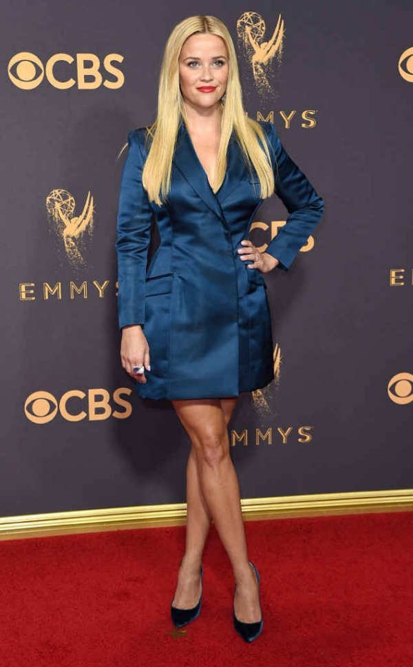 emmyrs_634x1024-170917170107-634-Emmys-reese-witherspoon.cm.91717