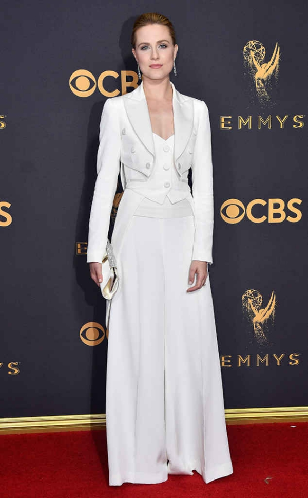emmyrs_634x1024-170917171047-634-emmy-awards-arrivals-2017-Evan-Rachel-Wood