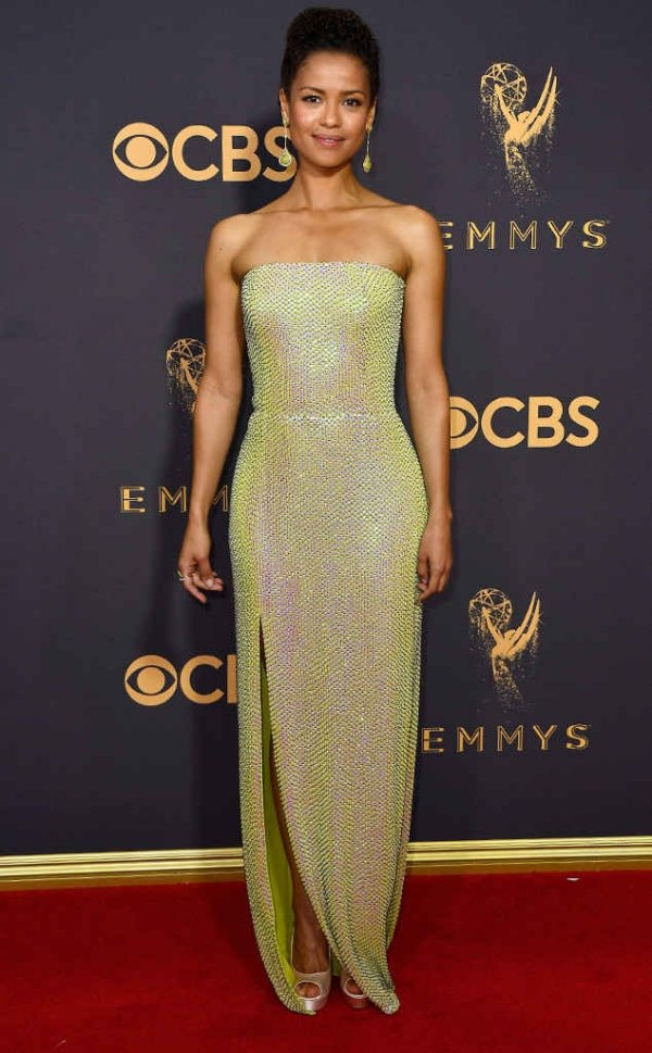 emmyrs_634x1024-170917171501-634-emmy-awards-arrivals-2017-Gugu-Mbatha-Raw