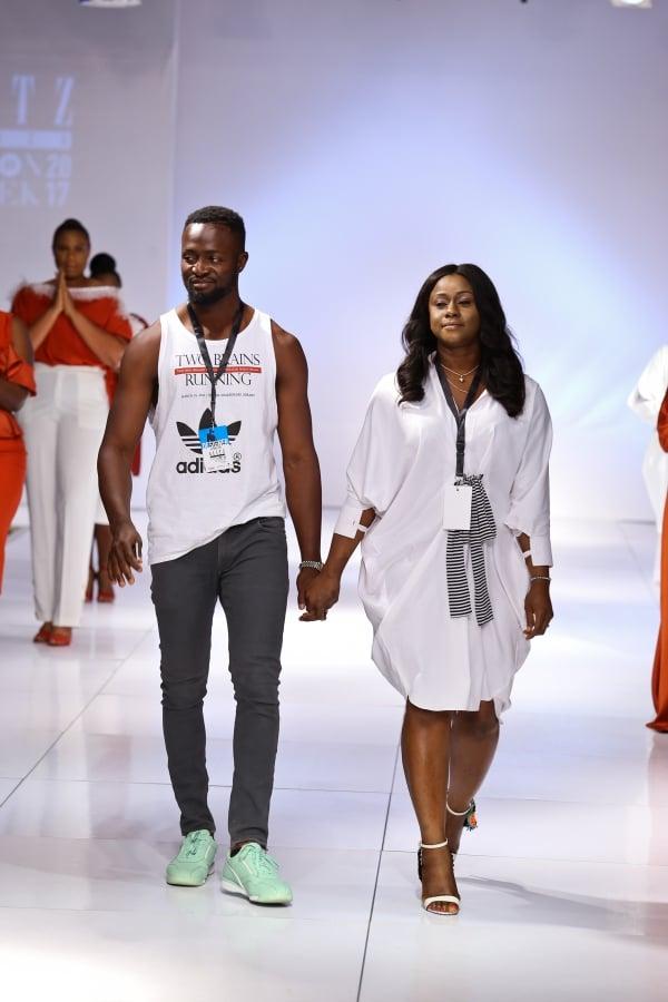 about that curvy lifeUga Akinbode - Nori Clothing