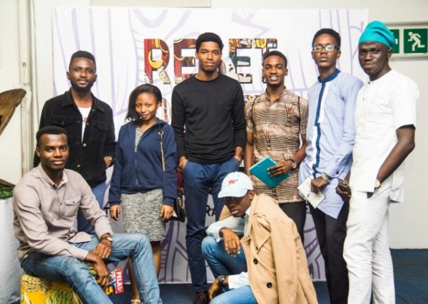 filmLights Camera Africa!!! 2017 (10)