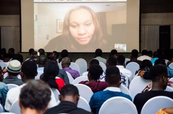 filmLights Camera Africa!!! 2017 (11)