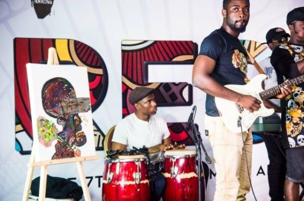 filmLights Camera Africa!!! 2017 (15)