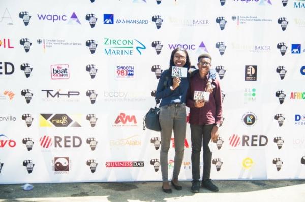 filmLights Camera Africa!!! 2017 (7)