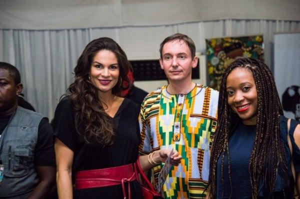 filmLights Camera Africa 2017!!!