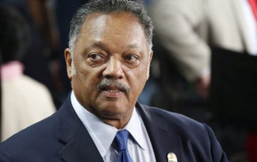 I have Parkinson's disease, says Jesse Jackson | TheCable.ng