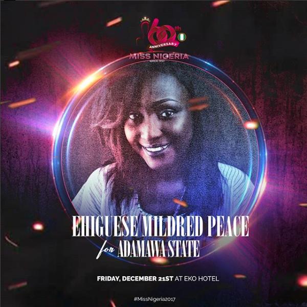 Miss Nigeria 2017-11-29 at 2.34.27 PM