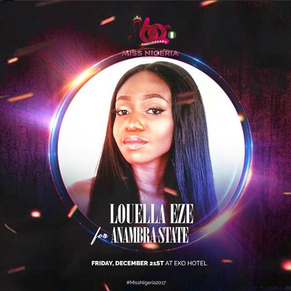 Miss Nigeria 2017-11-29 at 2.34.46 PM