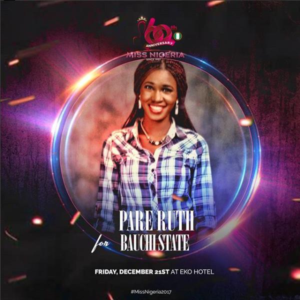 Miss Nigeria 2017-11-29 at 2.35.26 PM