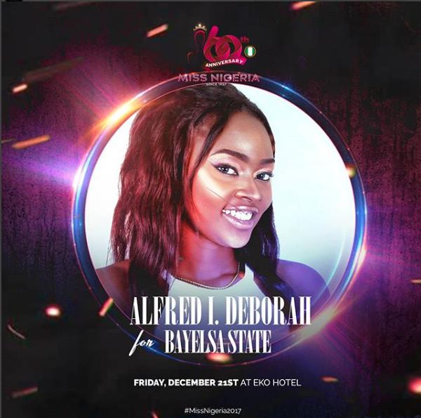 Miss Nigeria 2017-11-29 at 2.35.54 PM