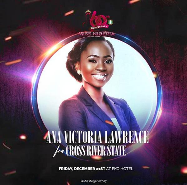 Miss Nigeria 2017-11-29 at 2.44.11 PM