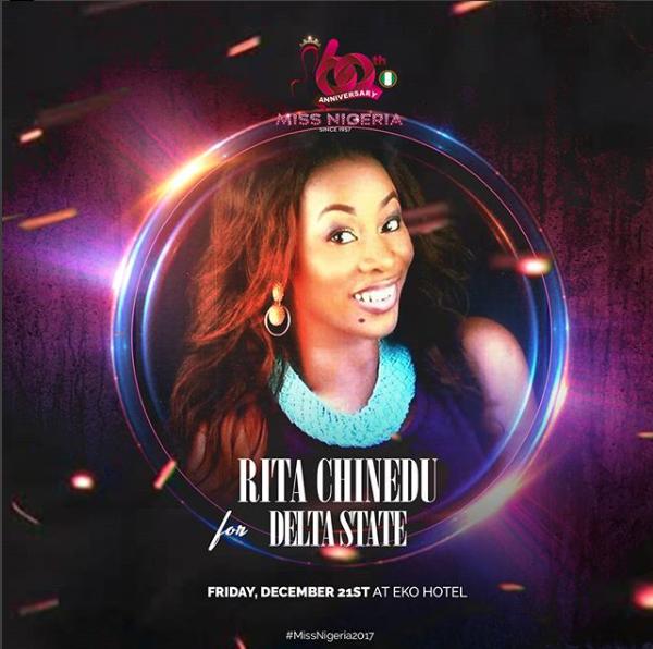 Miss Nigeria 2017-11-29 at 4.28.49 PM