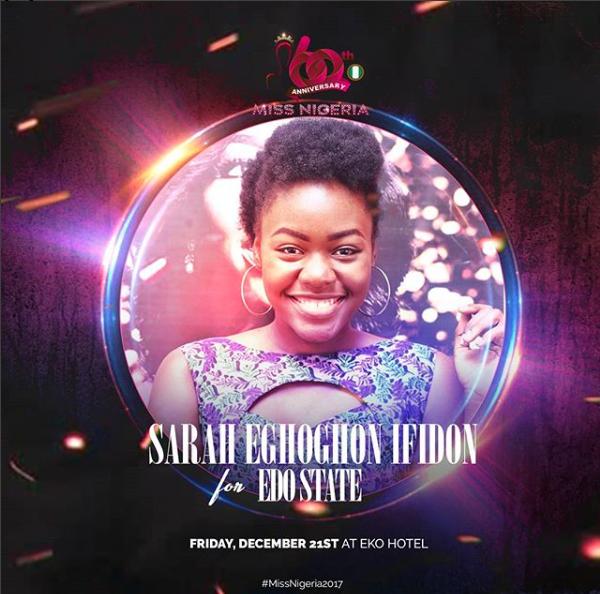 Miss Nigeria 2017-11-29 at 5.02.27 PM