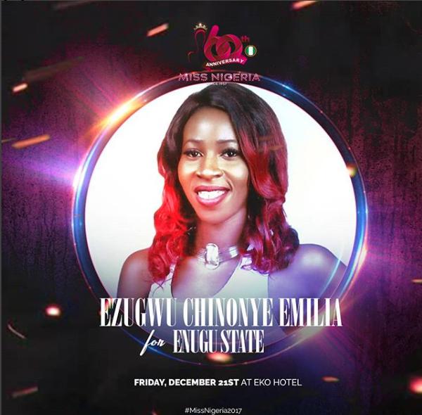 Miss Nigeria 2017-11-29 at 5.03.00 PM