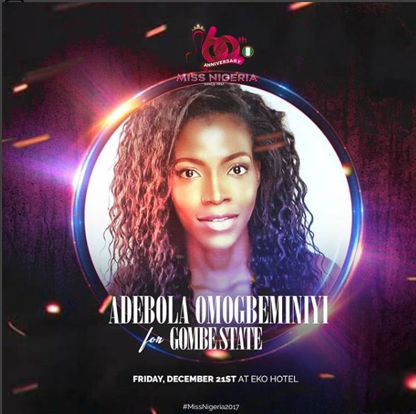 Miss Nigeria 2017-11-29 at 5.03.48 PM