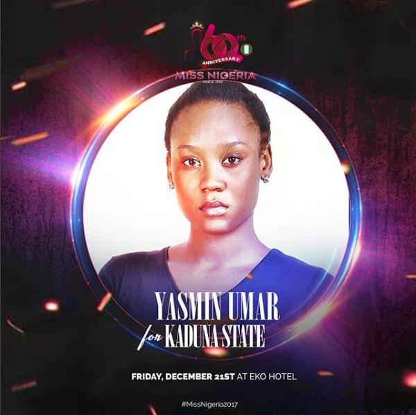 Miss Nigeria 2017-11-29 at 5.07.58 PM