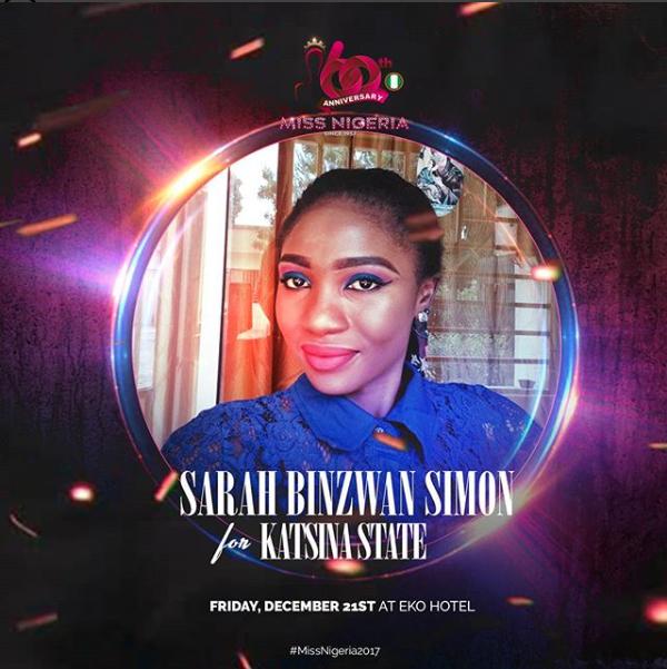 Miss Nigeria 2017-11-29 at 5.08.33 PM