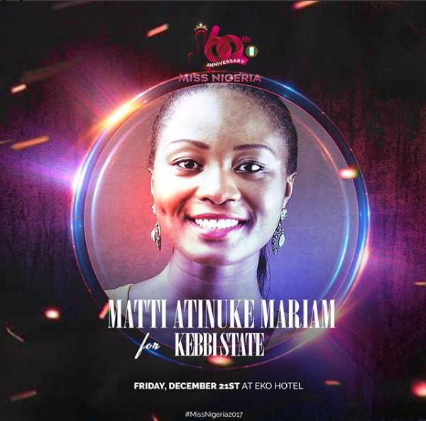 Miss Nigeria 2017-11-29 at 5.08.51 PM